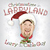 CD review - Christmas Time in Larryland