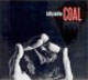 CD review - Coal