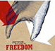 CD review - New Songs of Freedom
