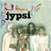 CD review - Jypsi