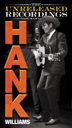 CD review - The Unreleased Hank Williams