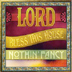 CD review - Lord Bless This House