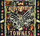 CD review - Townes