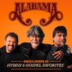 CD review - Angels Among Us Hymns & Gospel Favorites