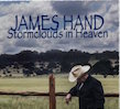 CD review - Stormclouds in Heaven