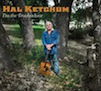 CD review - I'm the Troubadour