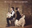 CD review - Bela Fleck and Abigail Washburn
