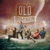 CD review - Old Dominion EP