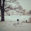 CD review - Blood Oranges in the Snow