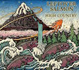 CD review - High Country