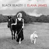 CD review - Black Beauty