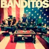 CD review - Banditos