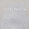 CD review - Lowland Hum