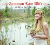 CD review - Common Law Wife