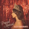 CD review - Pageant Material