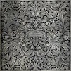 CD review - Turnpike Troubadours