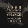 CD review - Change: The Lost Record Vol. 1
