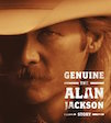 CD review - Genuine: The Alan Jackson Story