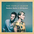 CD review - The Family Album