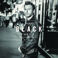 CD review - Black