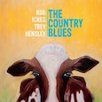CD review - The Country Blues