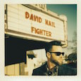 CD review - The Fighter