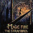 CD review - Magic Fire