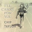 CD review - I'll Carry For You