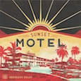 CD review - Sunset Motel