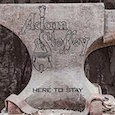 CD review - Here to Stay