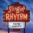 CD review - Slingin' Rhythm