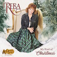 CD review - My Kind of Christmas