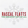 CD review - The Greatest Gift of All
