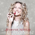CD review - To Celebrate Christmas