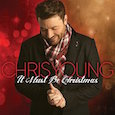 CD review - It Must Be Christmas