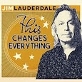 CD review - This Changes Everything