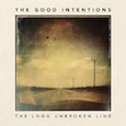 CD review - The Long Unbroken Line