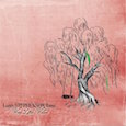 CD review - Weep Little Willow