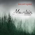 CD review - Mountain Voodoo