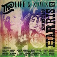 CD review - The Life and Songs of Emmylou Harris