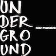 CD review - Underground