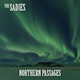 CD review - Northern Passages