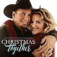 CD review - Christmas Together