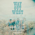 CD review - Way Out West