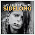 CD review - Sidelong