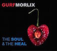 CD review - The Soul & The Heal