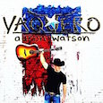 CD review - Vaquero