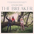 CD review - The Breaker