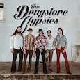 CD review - The Drugstore Gypsies
