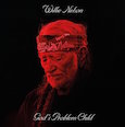 CD review - God's Problem Child